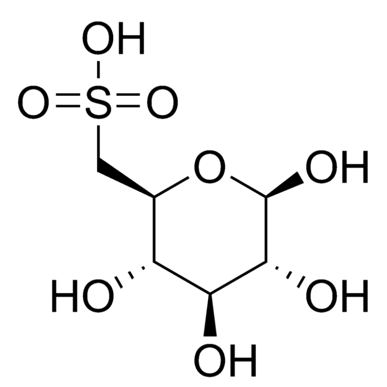 800px-sulfoquinovose_chemical_structure