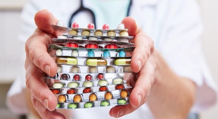 weight-loss-pills-1