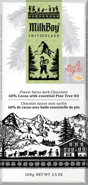 swiss-chocolate