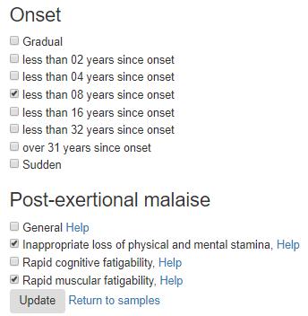 Symptoms3