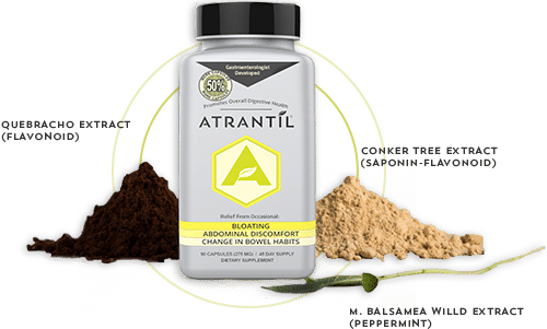 atrantil-bottle-ingredients2
